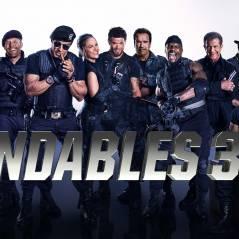 The Expendables : la franchise de Sylvester Stallone débarque... en série