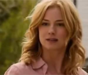 Revenge saison 1 : la rencontre entre Emily et Jack dans l'épisode 1