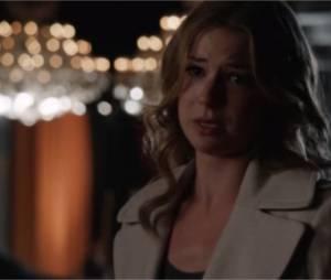 Revenge saison 2 : Emily dévoile sa vraie identité à Jack dans l'épisode 22