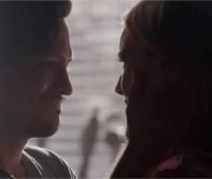 Revenge saison 3 : Jack rejette Emily dans l'épisode 1