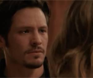 Revenge saison 3 : Emily fait ses adieux à Jack dans l'épisode 10