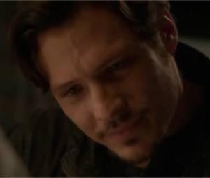 Revenge saison 3 : Jack rend visite à Emily à l'hôpital