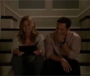 Revenge saison 4 : Jack et Emily se rapprochent dans l'épisode 3