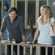 Revenge saison 4 : les meilleurs moments d'Emily et Jack dans la série