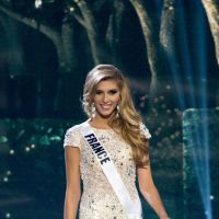 Camille Cerf : Miss France 2015 bientôt actrice dans Nos chers voisins
