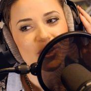 Capucine Anav, Karine Ferri... les stars réunies dans le clip de l'association Unissons nos voix