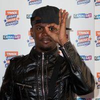 Black M : polémique de playback en discothèque... et bientôt un procès ?