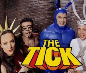 Les costumes les plus cultes de la télé