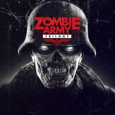 Test de Zombie Army Trilogy : l'armée des morts aussi effrayante sur Xbox One et PS4 ?