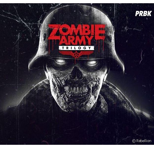 Zombie Army Trilogy est disponible sur PS4, Xbox One et PC depuis le 6 mars 2015