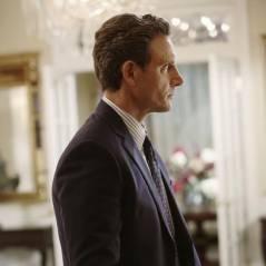 Scandal saison 4 : menaces contre Olivia et Fitz dans l'épisode 15