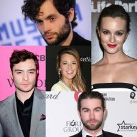 Chace Crawford, Blake Lively, Leighton Meester... que deviennent les acteurs de Gossip Girl ?