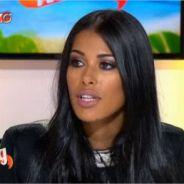 """Ayem Nour : son couple avec Vincent, son hospitalisation... Elle dit """"toute la vérité"""" (vidéo)"""