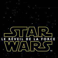 Star Wars 8 dévoile sa date de sortie, un spin-off en tournage dès cet été