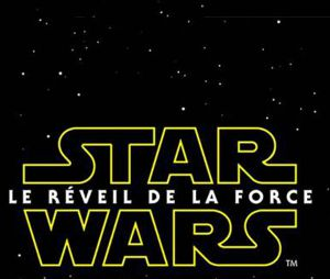 Bande-annonce de Star Wars 4