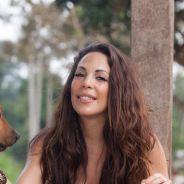 """Kim (Les Marseillais en Thaïlande) taclée par Aurélie : """"Elle aurait pu être ma mère"""""""
