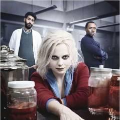 iZombie saison 1 : la Veronica Mars chez les zombies débarque sur la CW