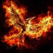 Hunger Games 4 : première affiche et date de diffusion pour la bande-annonce