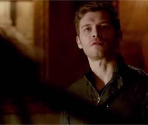 The Originals saison 2 : Klaus dans la bande-annonce de l'épisode 17