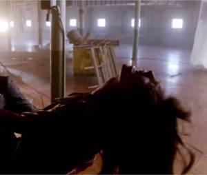 The Originals saison 2 : Elijah peut-il sauver Rebekah ?