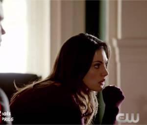 The Originals saison 2 : Hayley dans la bande-annonce de l'épisode 17