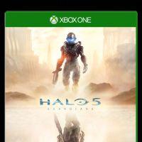 Halo 5 Guardians : date de sortie et trailers, Master Chief prêt à débarquer sur Xbox One