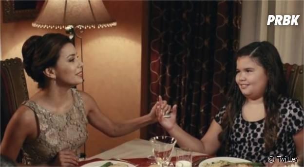 "Desperate Housewives : Juanita Solis alias Madison de la Garza, la ""fille"" d'Eva Longoria, a bien changé"