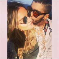 Zayn Malik et Perrie Edwards amoureux sur Instagram : leur réponse aux rumeurs d'infidélité