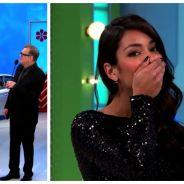 FAIL : quand une hôtesse du Juste Prix fait gagner par erreur une candidate !