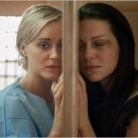 Orange is the new black saison 3 : amour, bagarre et larmes dans la première bande-annonce
