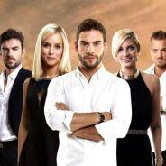 Hollywood Girls : pas de saison 5, la scripted réality arrêtée par NRJ12