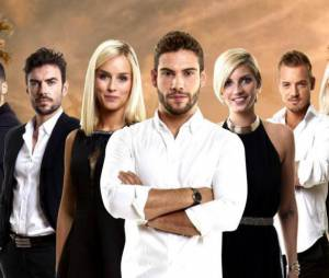 Hollywood Girls : pas de saison 5 sur NRJ12