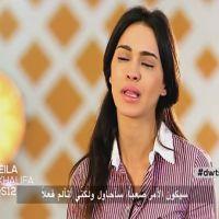 Leila Ben Khalifa choquée : le frère du présentateur de Danse avec les stars est mort