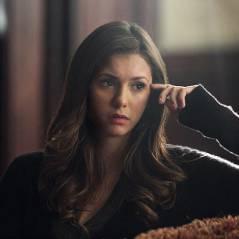 The Vampire Diaries : la créatrice répond aux critiques des fans après le départ de Nina Dobrev
