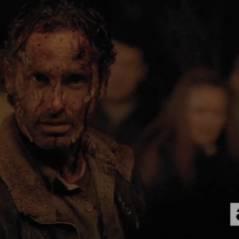 The Walking Dead saison 6 : nouveaux grands méchants et affrontements sanglants à venir