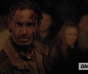 The Walking Dead : premières informations sur la saison 6