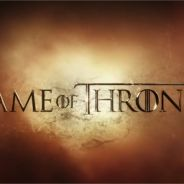 Game of Thrones saison 5 : Arya, menaces... 6 choses qui nous attendent dans l'épisode 2