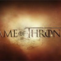 Game of Thrones saison 5 : Arya, menaces... 6 choses qui nous attendent dans l'épisode 2