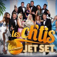 """Les Ch'tis : bientôt une version... avec des """"vieux"""""""