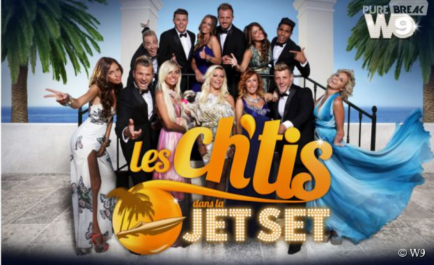 Les Ch'tis : bientôt une version senior pour l'émission ?