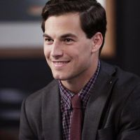 Grey's Anatomy saison 11 : un nouveau beau-gosse sexy déjà choisi pour la saison 12 ?