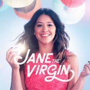 Jane The Virgin : pourquoi il ne faut pas manquer la série sur Téva