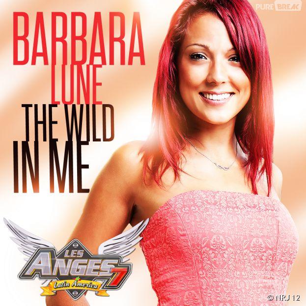 Barbara (Les Anges 7) dément les rumeurs de couple avec Vincent Queijo