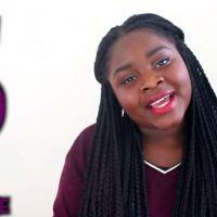 MademoisellexGloria : portrait de la youtubeuse qui fait le buzz
