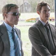 True Detective : comment Matthew McConaughey et Woody Harrelson ont-ils rejoint la série ?