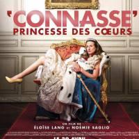 Camille Cottin enceinte, Lucie Lucas sexy... le tapis-rouge de l'avant-première du film La Connasse