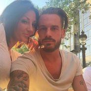 Raphaël (Les Anges 7) : après Anaïs Camizuli, en couple avec une candidate de Friends Trip ?