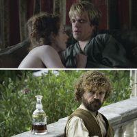 Game of Thrones : l'évolution physique impressionnante de Tyrion entre les saisons 1 et 5