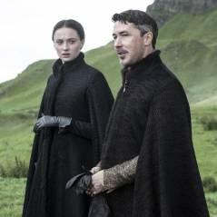 Game of Thrones saison 5 : une intrigue importante différentes des livres mais assumée