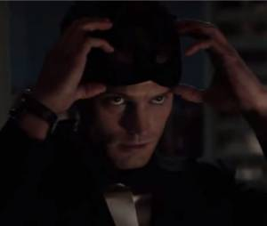 Fifty Shades of Grey 2 : premier teaser avec Jamie Dornan